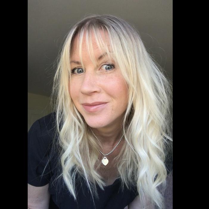 Karen Kirby Pro Level Beauty